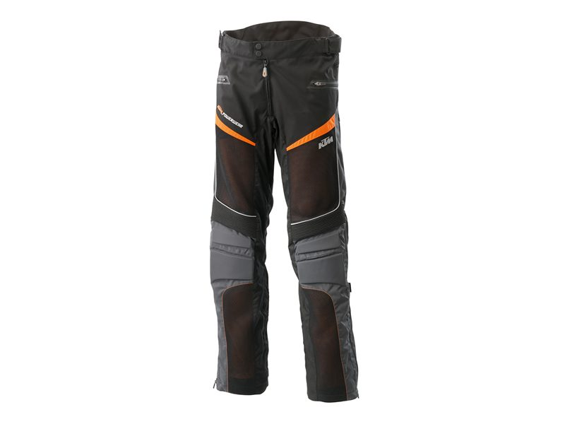 3PW1512207-VENTED PANTS-image