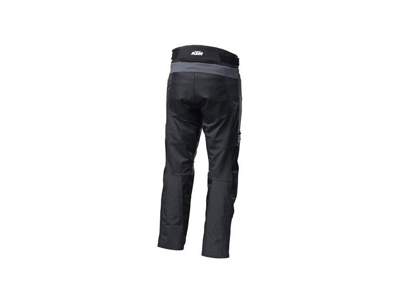 3PW1812606-APEX PANTS-image