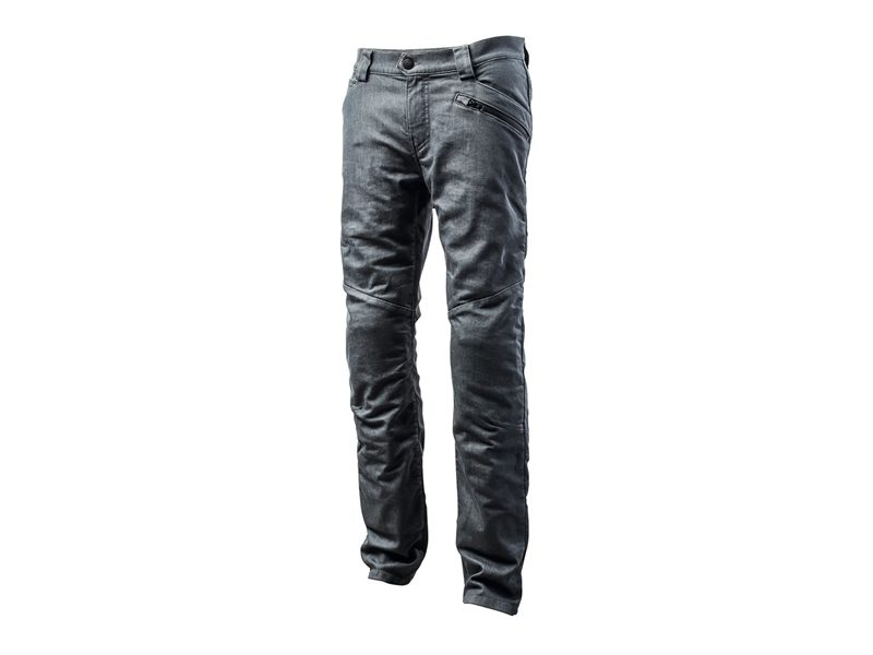 3PW1812707-RIDING JEANS-image