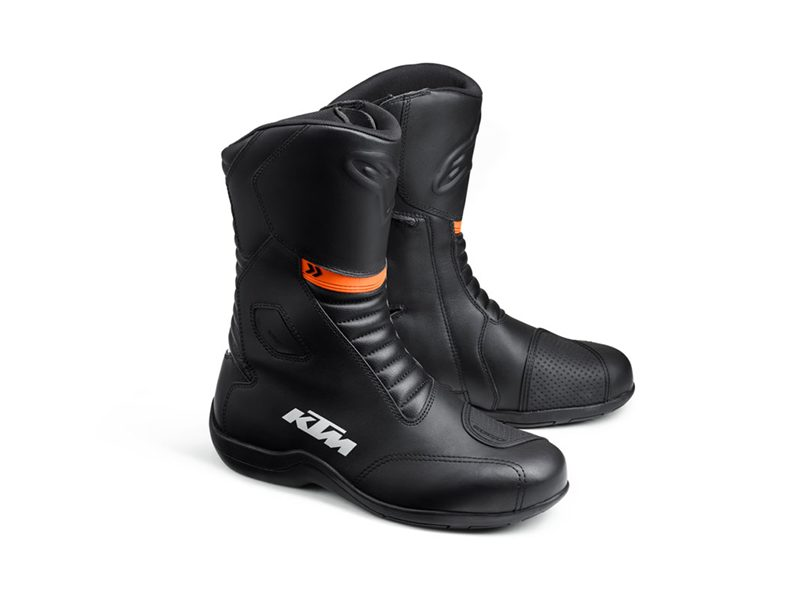 3PW1910609-ANDES V2 BOOTS-image