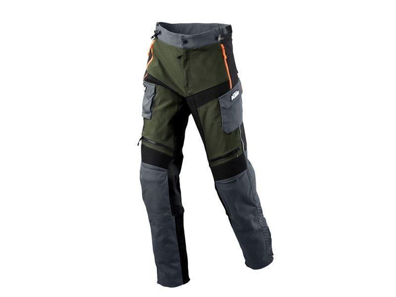 3PW1912206-ADVENTURE R PANTS-image