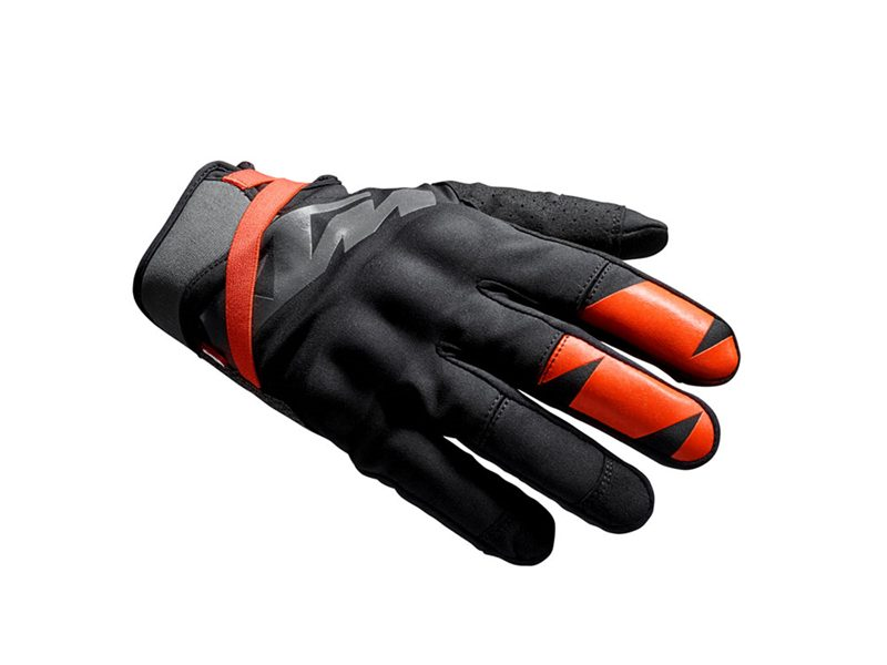 3PW1917106-ADVENTURE R GLOVES-image