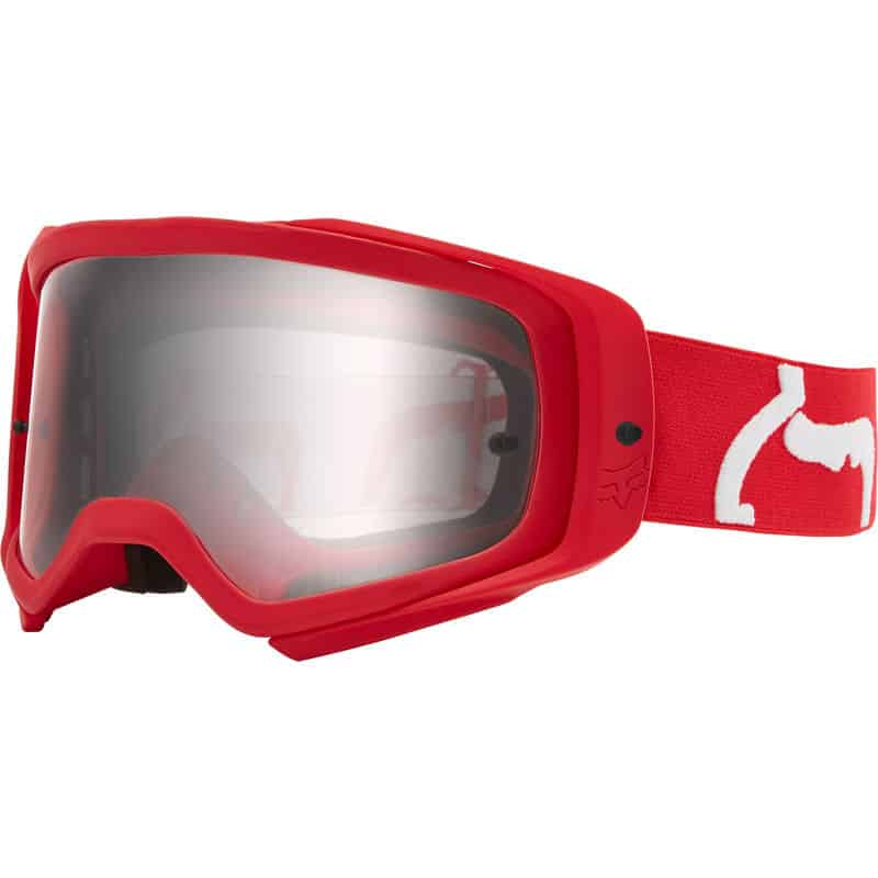 AIRSPACE PRIX GOGGLE (FLM RD)