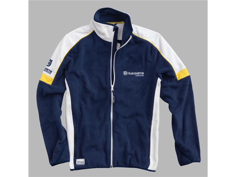 3HS1655107-Team Fleece-image