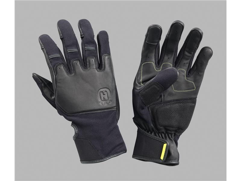 3HS1817207-Restless Mind Gloves-image