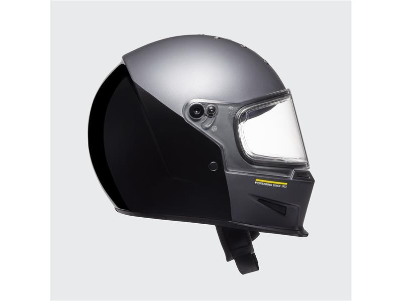 3HS1911407-Eliminator Helmet-image