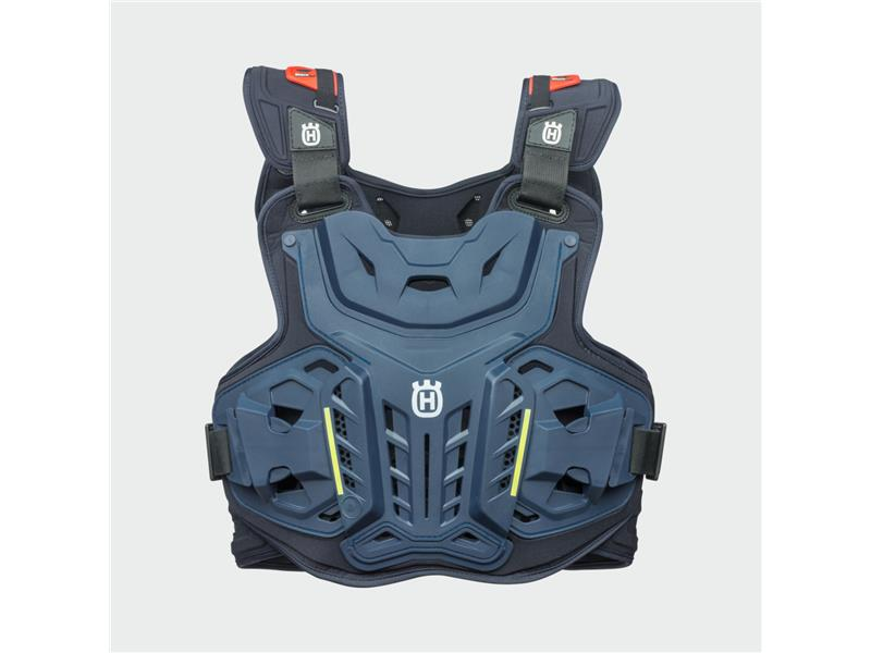 3HS1925104-4.5 Chest Protector-image