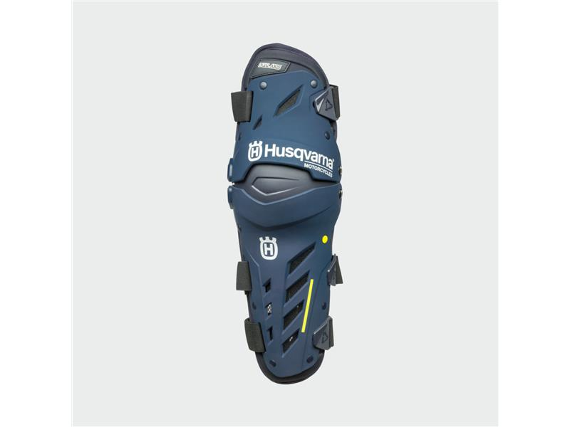 3HS1925304-DUAL AXIS KNEE GUARD-image