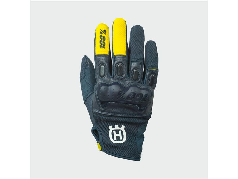 3HS1927506-DERESTRICTED SIXTORP GLOVES-image