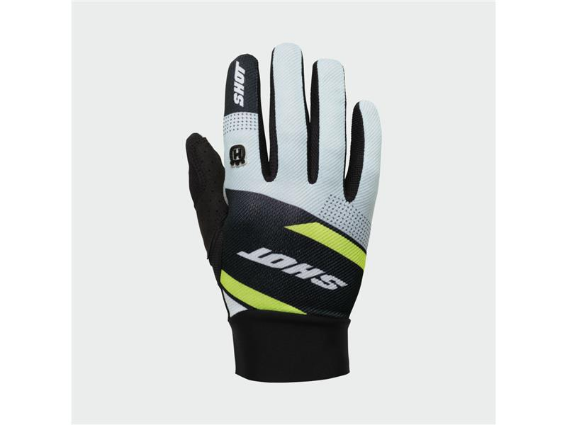 3HS1927606-FACTORY REPLICA GLOVES-image
