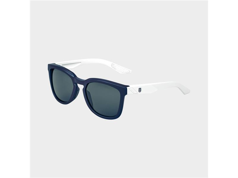 3HS1970400-CORPORATE SHADES-image