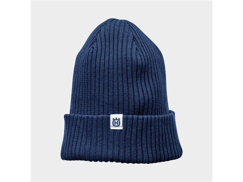 3HS1970700-Corporate Beanie-image