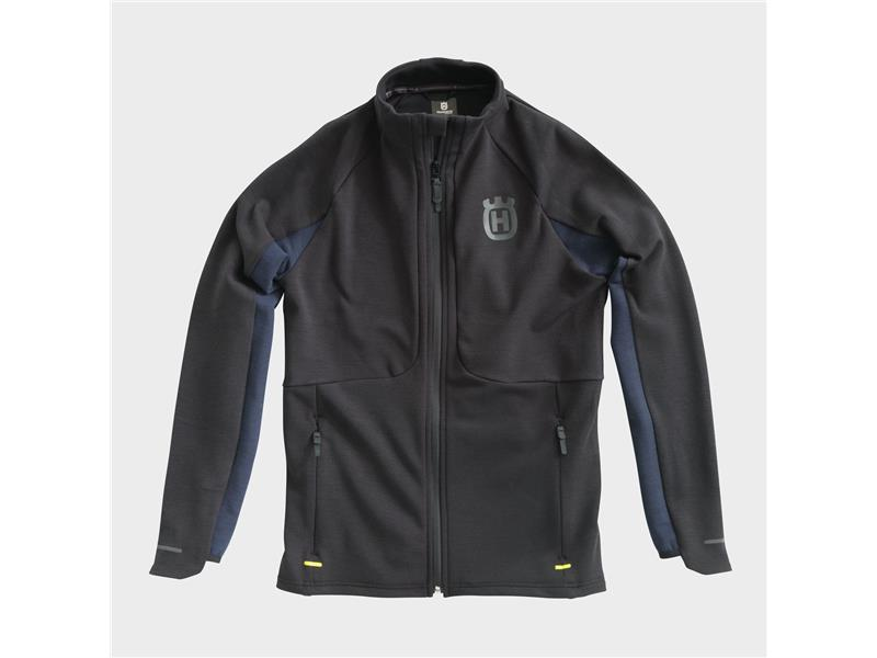 3HS200010706-Remote Midlayer Jacket-image