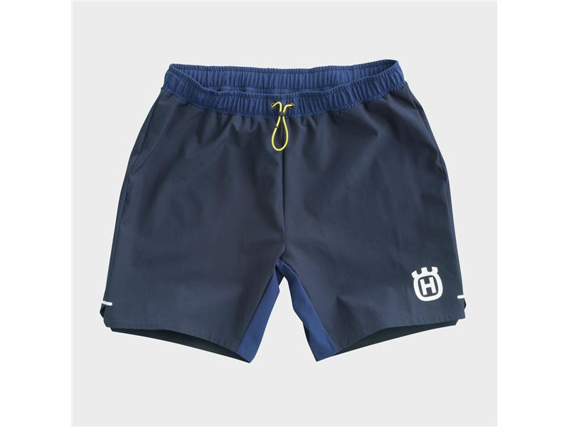 3HS200011406-ACCELERATE SHORTS-image