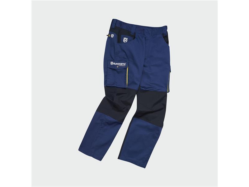3HS2052106-Replica Team Pants-image