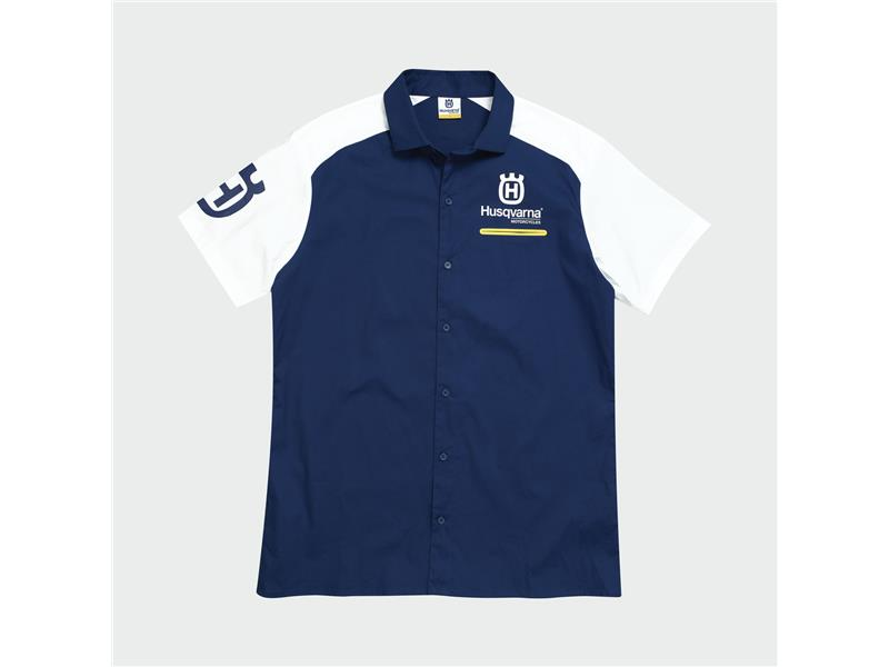 3HS2056306-Replica Team Shirt-image