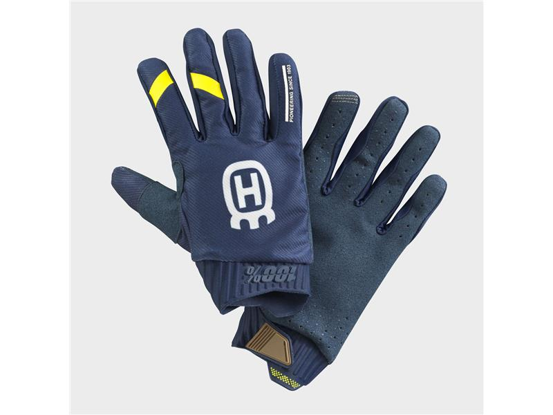 3HS210004706-Ridefit Gotland Gloves-image