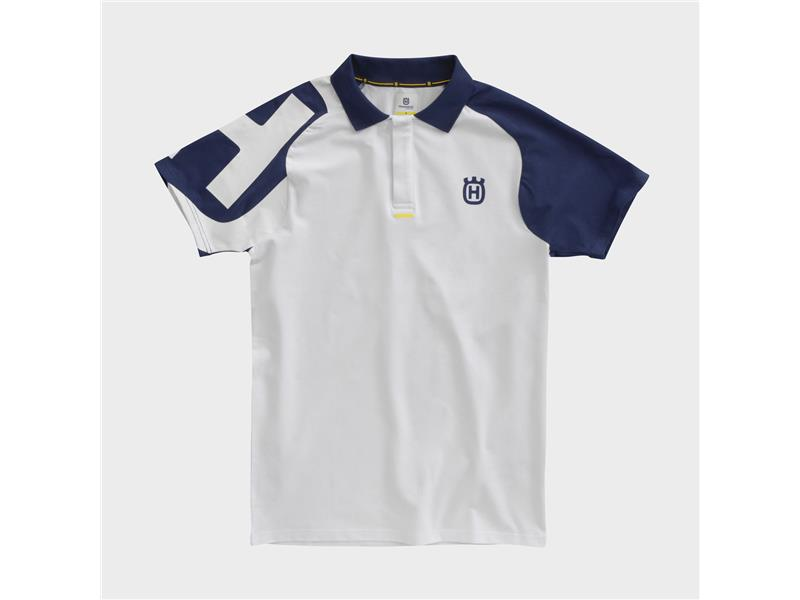 3MB1966106-CORPORATE POLO-image