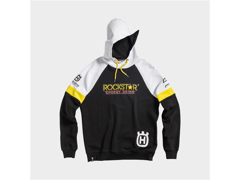 3RS1896307-Replica Team Hoodie-image