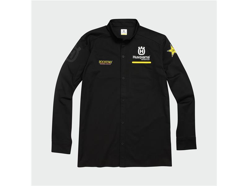 3RS2096706-RS Style Shirt-image