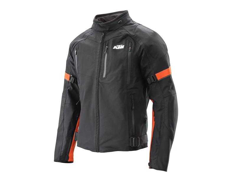 3PW200007906-APEX II JACKET-image