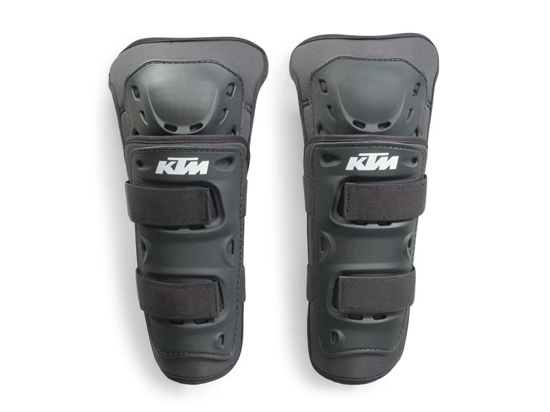 3PW210007804-ACCESS KNEE PROTECTOR-image