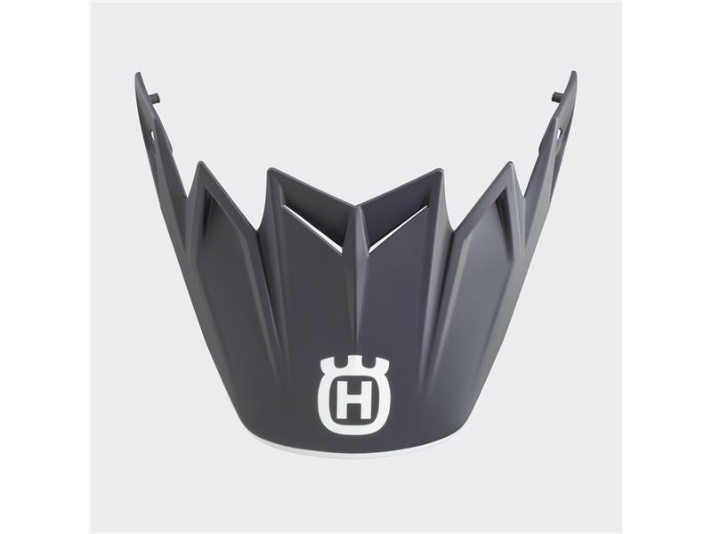 3HS210009100-Moto 9 Helmet Shield Blue-image