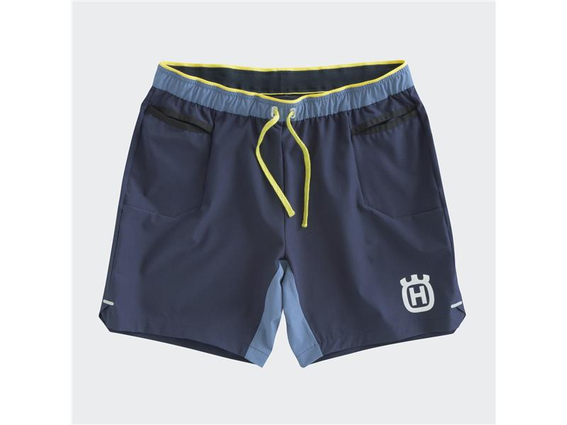 3HS210013006-Accelerate Shorts-image