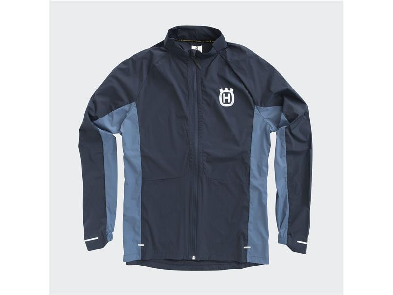 3HS210013106-Accelerate Jacket-image