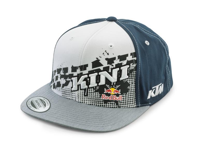 3KI210027000-SLANTED CAP-image