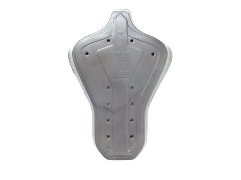 3PW0810004-SAS-TEC Backprotector-image