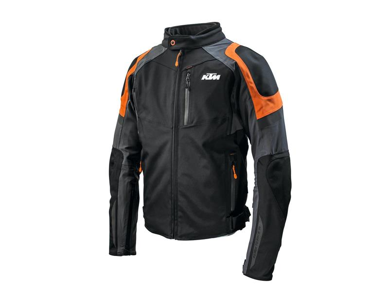 3PW1811606-APEX JACKET-image