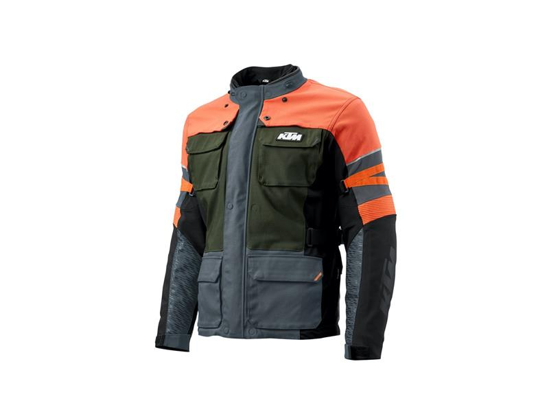 3PW1911206-ADVENTURE R JACKET-image
