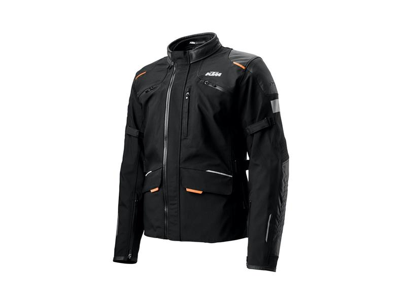 3PW1911606-ADVENTURE S JACKET-image