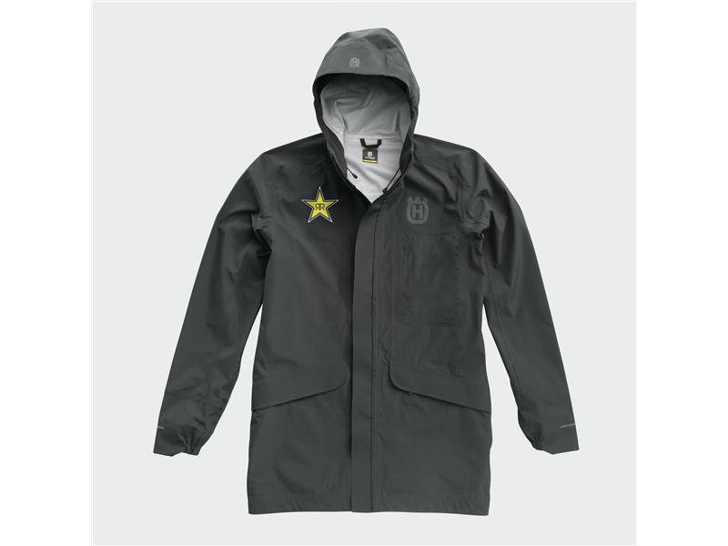 3RS210013306-RS Remote Parka-image