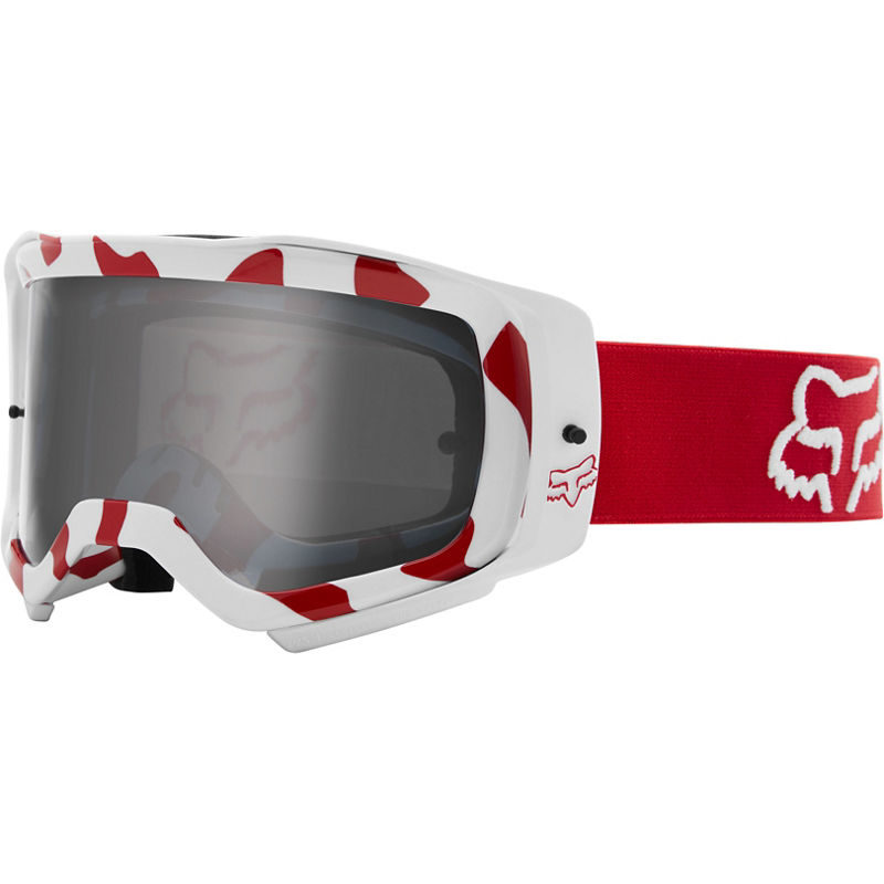 AIRSPACE STRAY GOGGLE (FLM RD)