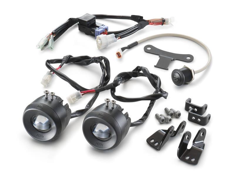 ktm-auxiliary-lamp-kit