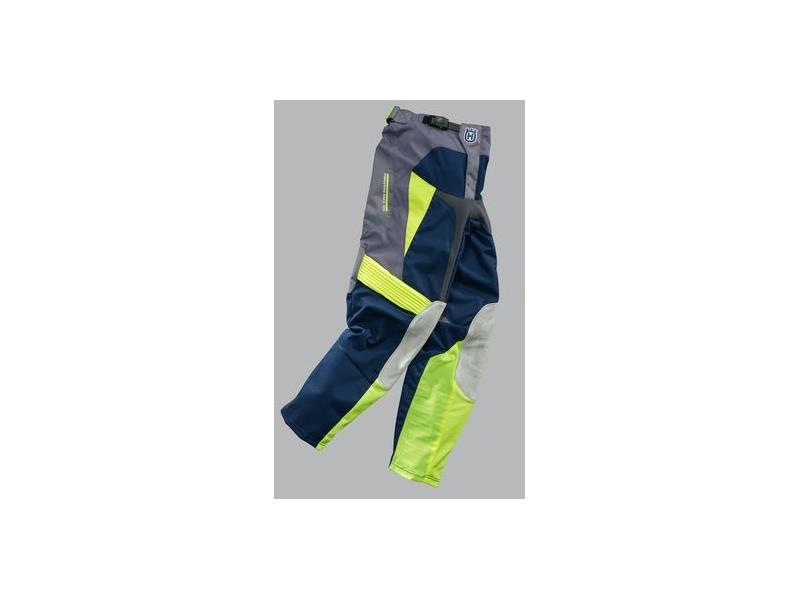 3HS1822506-RAILED PANTS-image