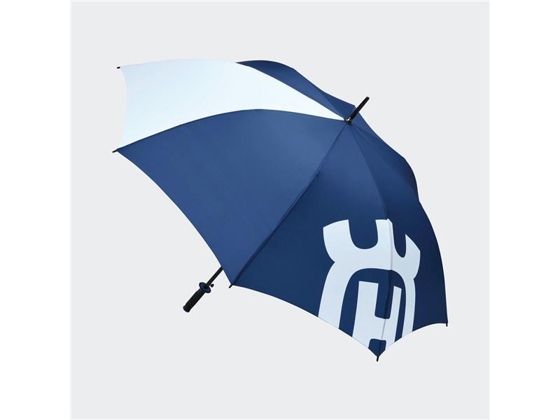 3HS1971000-Corporate Umbrella-image