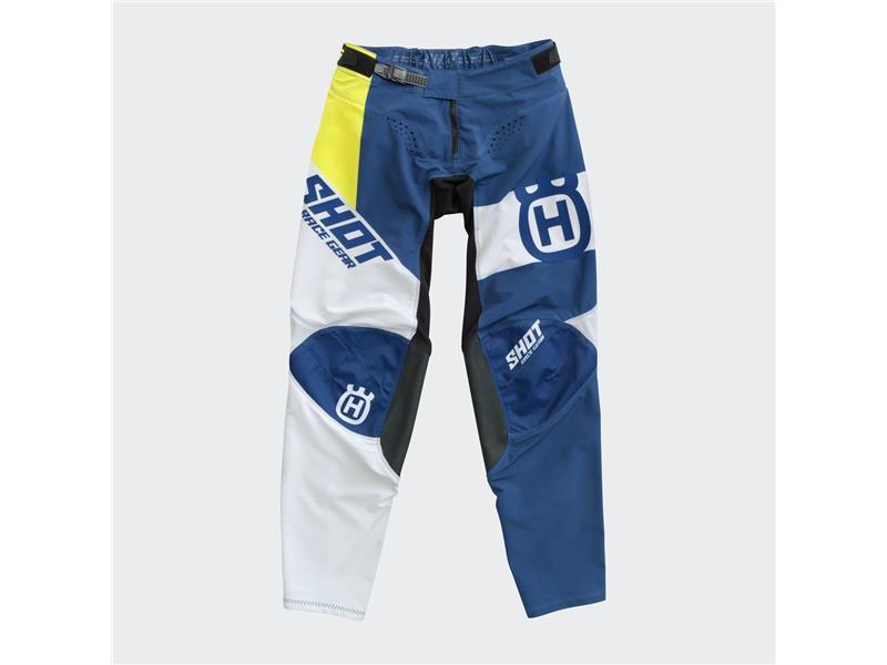 3HS210005306-Factory Replica Pants-image