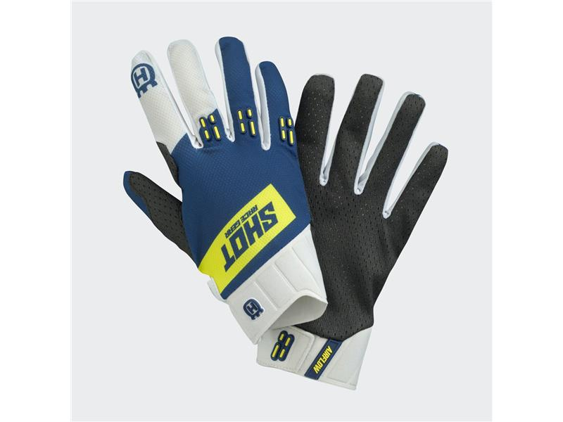 3HS210005406-Factory Replica Gloves-image