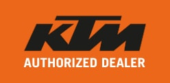 ktm-dealer-uk