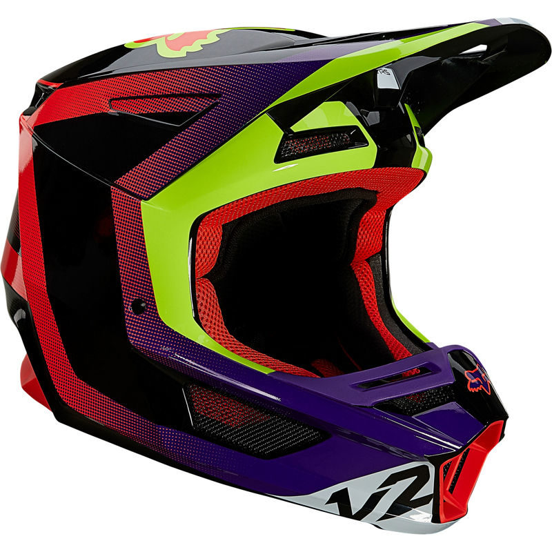fox-motocross-helmets