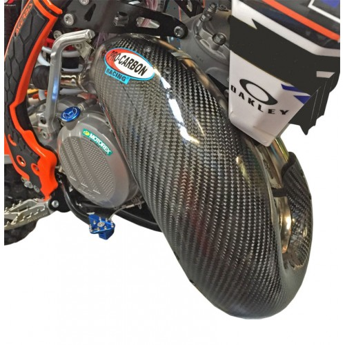 ktm-exhaust-guard-2019-2021-144-150-sx-fatty