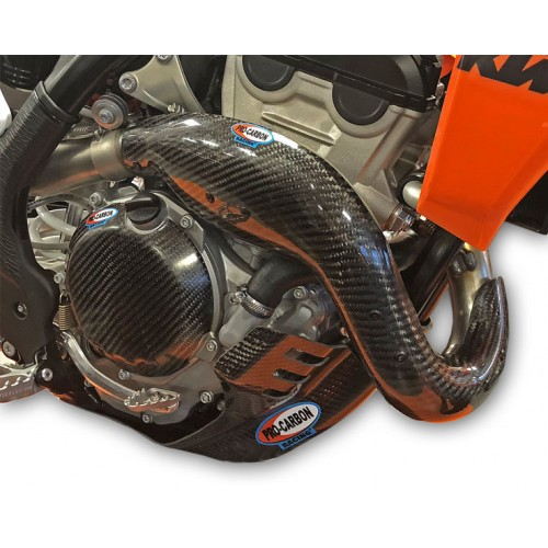ktm-exhaust-guard-2019-21-350-xc-f