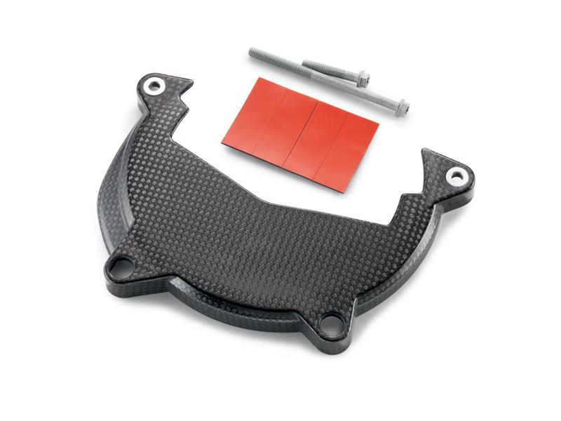 ktm-clutch-cover-protection