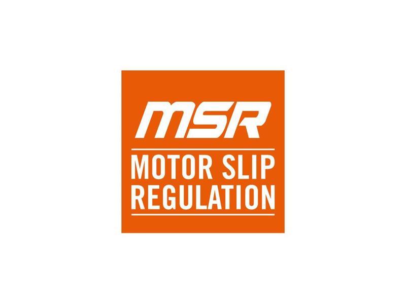 ktm-motor-slip-regulation-msr