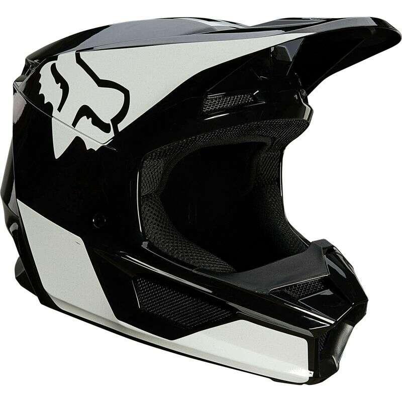 fox -youth-motocross-helmet