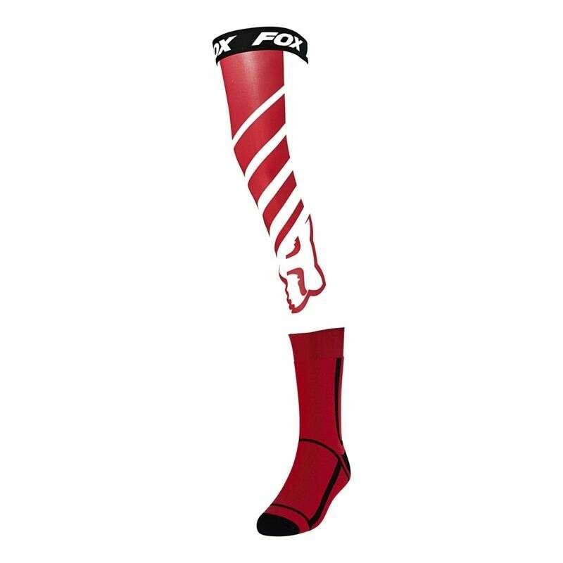 fox-mach-one-knee-brace-sock