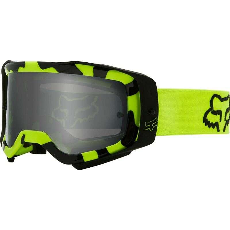 fox-racing-goggles
